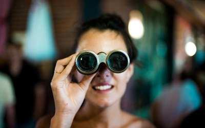 Checklist om de oorzaak van de organische zoekverkeersverliezen van uw site op Google te identificeren