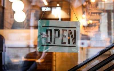 Drie redenen waarom je WordPress wordt gehacked